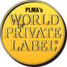 PLMA, private label, breakfast cereal businessowner businessgrowth business management realestate markets innovation technology breakfast cereal manufacture tasty food cerera foods shape form taste color chocolate balls pillows shells corn flakes rings brand private label choco honey cookie sticks puffs puffed lithuania manufactory vanilla hazelnut cinamonn rice wheat cereo fruity hoops fruit production line company supply snack snacks retail wholesale distribution import