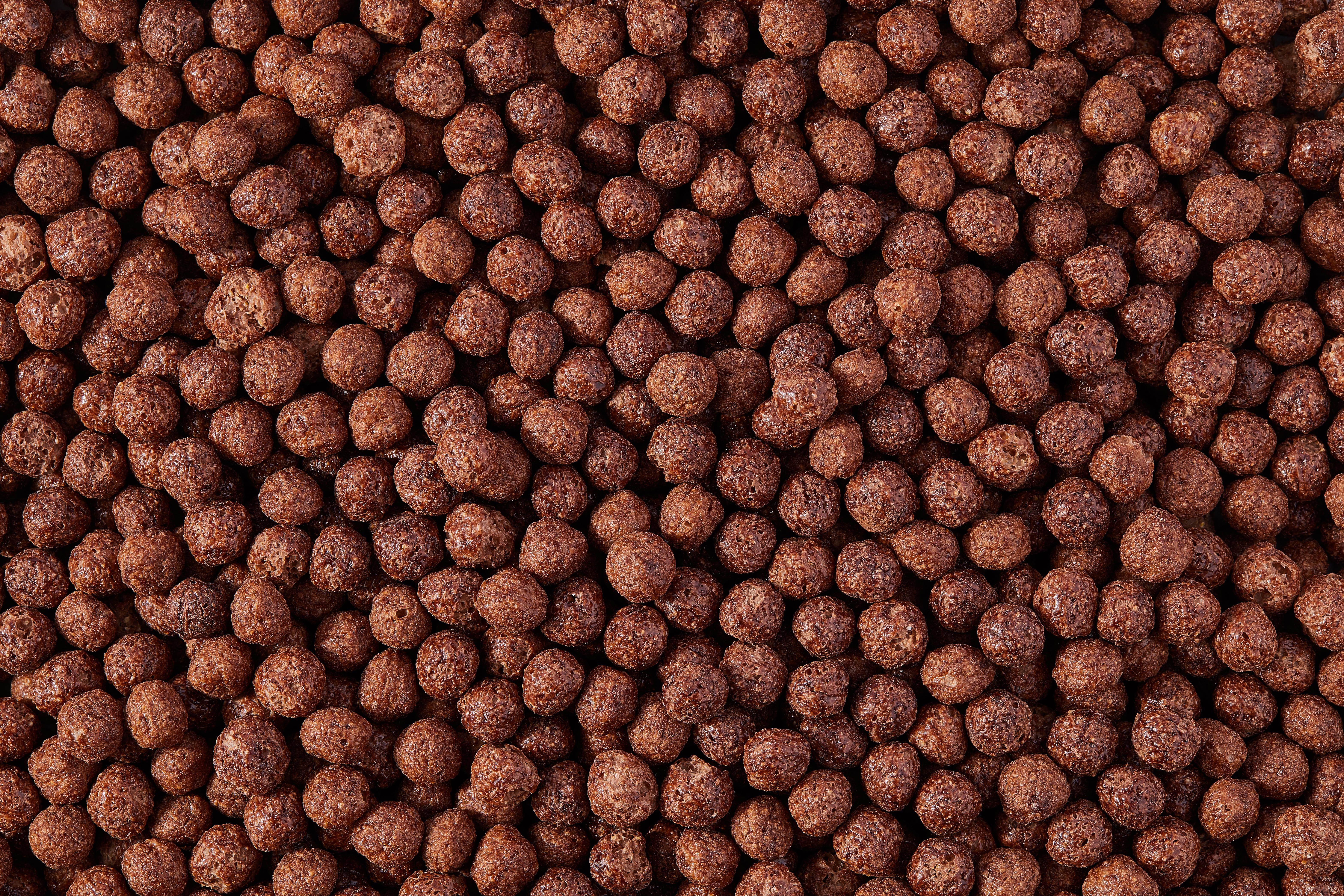 chocolate choco breakfast cereal sausi pusryciai